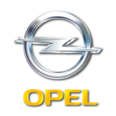 for_Opel
