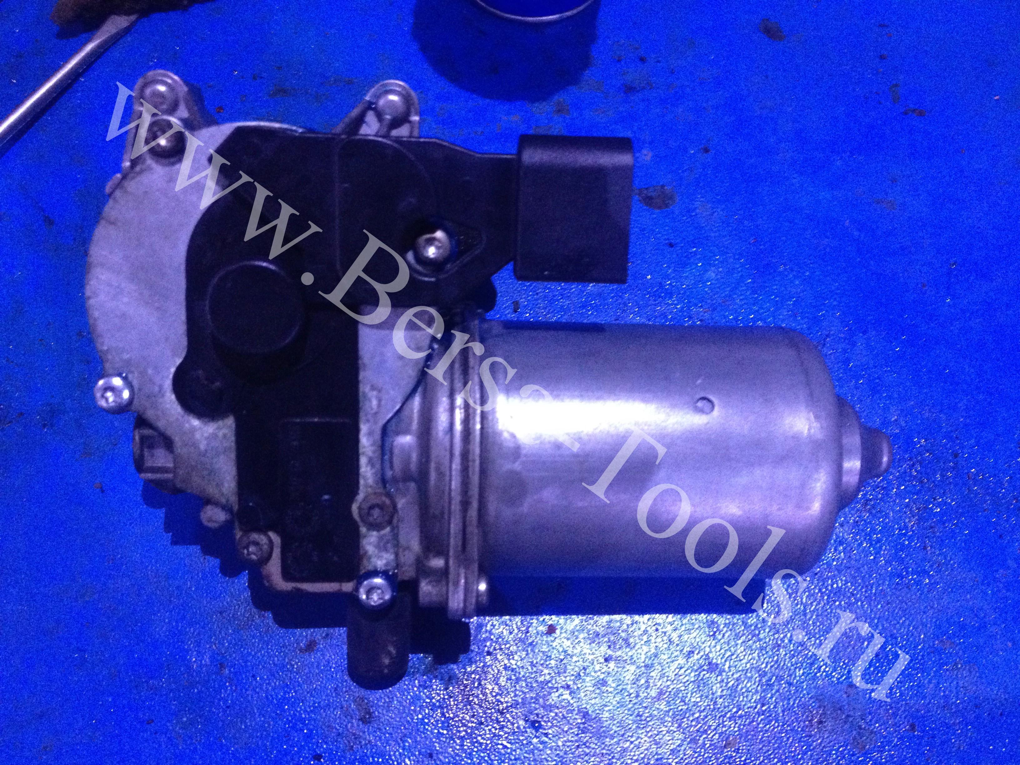 Ремонт моторчик стеклоочистителя бмв х5 е53 Замена натяжителя ремня ГРМ фольксваген пассат б5